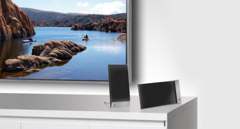 Melhor antena para TV digital